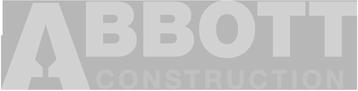 https://sota.co.uk/wp-content/uploads/Abbott_Logo.png