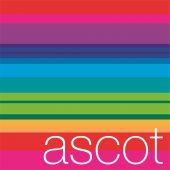 https://sota.co.uk/wp-content/uploads/MASTER-ASCOT-CLASSIC-LOGO-NO-BORDER-e1594726070584.jpg