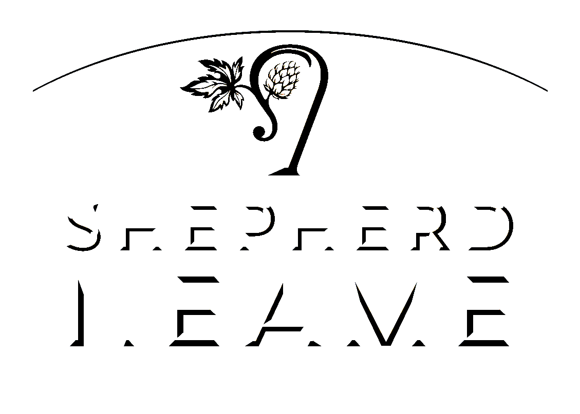 https://sota.co.uk/wp-content/uploads/Shepherd-Neame-logo-white.png