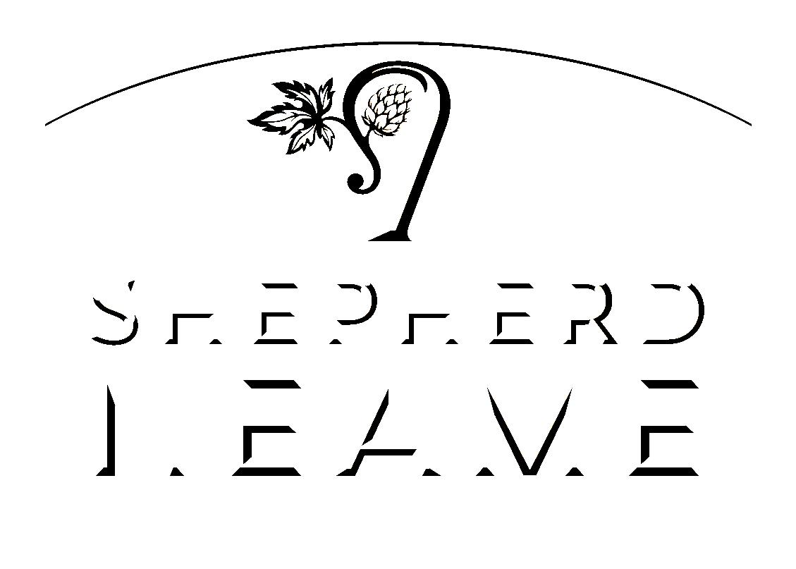 https://sota.co.uk/wp-content/uploads/Shepherd-Neame-logo-white.png