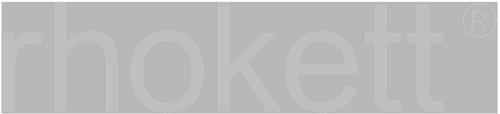 https://sota.co.uk/wp-content/uploads/rhokett-logo-darker.png